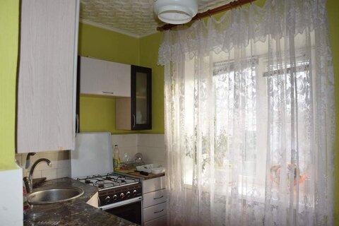 Продам двухкомнатную квартиру в городе Лебедянь - Фото 3