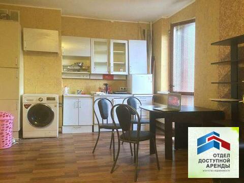 Квартира ул. Вилюйская 8 - Фото 2