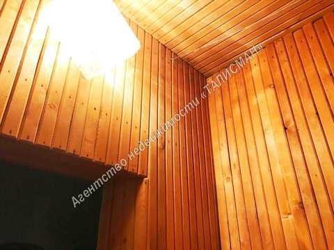 Продается однокомнатная крупногабаритная квартира в районе Приморского - Фото 3