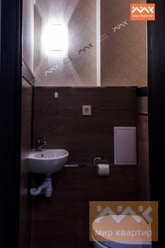Продажа квартиры, м. Звездная, Космонавтов пр. 61 - Фото 4