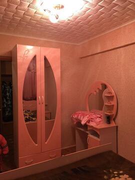 Пахомово поселок 3-х комнатная квартира Заокский район - Фото 3