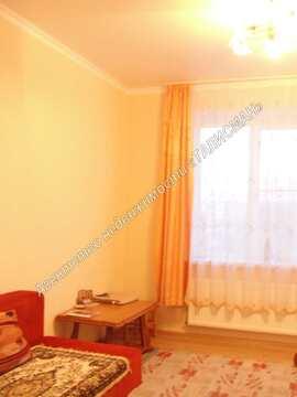 Продается 2 комн. квартира, р-он Приморский, ул.Инструментальная - Фото 4