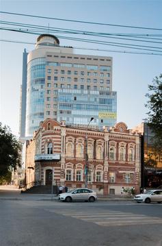 Сдача в аренду помещения под общепит на ул. Комсомольская,4 - Фото 2