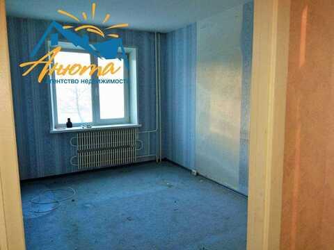 Аренда 3 комнатной квартиры в Обнинске улица Энгельса 1 - Фото 4