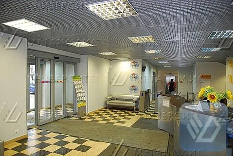 Сдам офис 125 кв.м, Авангардная ул, д. 3 - Фото 4