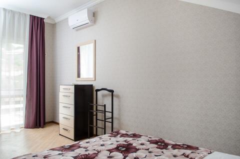 Уютный коттедж с 3 спальнями на закрытой территории - Фото 3