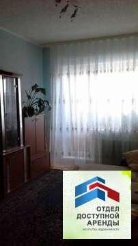 Квартира ул. Троллейная 24 - Фото 5