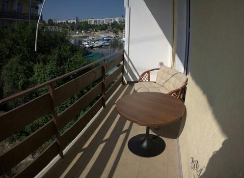 Апартаменты на берегу моря г. Севастополь - Фото 4