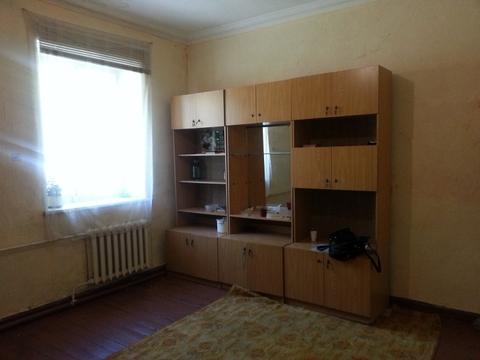 Предлагаю приобрести комнату в 3-х квартире по ул.Кирова - Фото 1