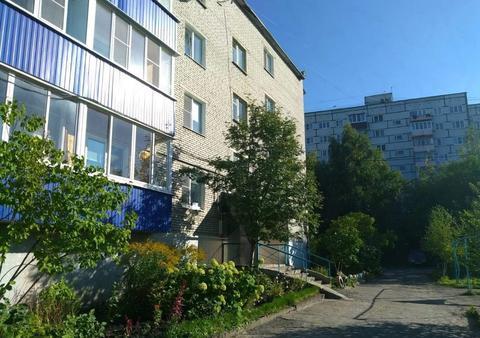 Продается комната 13.3 кв.м, Пенза - Фото 4