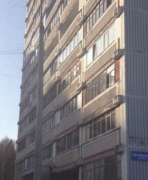 Продажа квартиры, Троицк, Октябрьский пр-кт. - Фото 1