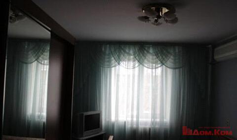 Аренда квартиры, Хабаровск, Восточное ш. - Фото 1