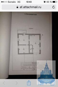 Продается новый, добротный и просторный дом 252 кв.м - Фото 4