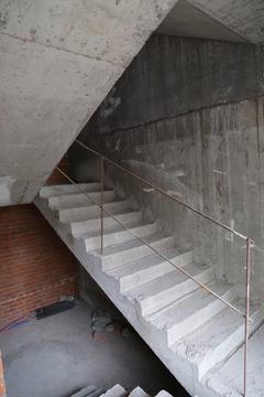 Помещение 720 кв.м.(Казарменный переулок, дом 3) - Фото 5