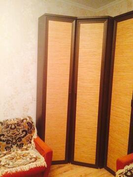 Сдам 1-но комнатную квартиру Родники д. 5 - Фото 3