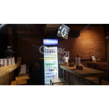 Продажа готового бизнеса в центре Сочи - Бургерная! - Фото 3