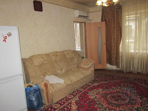 1 комнатная квартира Нахичевань 30 линия - Фото 1