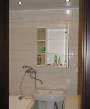 Сдаю 3 комнатную квартиру по ул.Платова - Фото 4