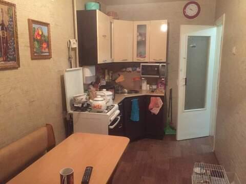 Продается 1 комн. квартира, 36 кв.м, м.Чкаловская - Фото 1