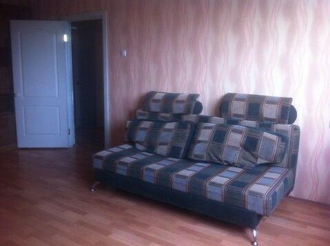 Сдам 1-комнатную квартиру в г. Раменское, ул. Приборостроителей, д.14. - Фото 2