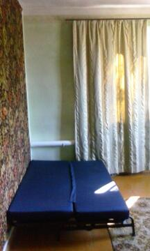 Продам дом в д.Бурмистрово, Искитимского района - Фото 4