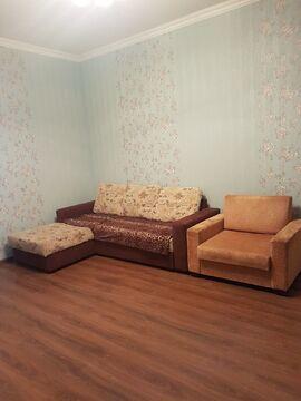 2-комнатная 60 кв.м. в аренду в Химках - Фото 5
