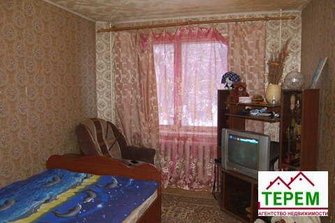 3-х комнатная квартира г. Серпухов, ул. Химиков. - Фото 3