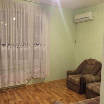 1 ком на левенцовке мебель бытовая вся - Фото 1