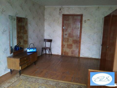 Комната, г.Скопин, мкр.октябрьский, ул.школьная д.15 - Фото 3