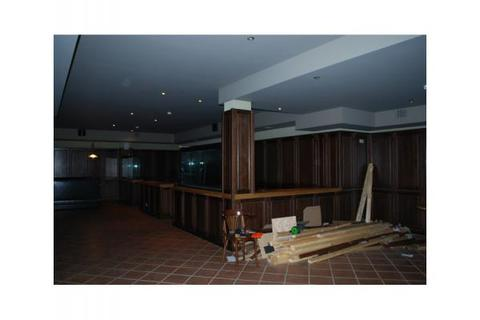 Сдается помещение 656м2 под ресторан Печатники - Фото 3