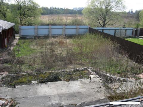 Продам земельный участок в Новой Москве - Фото 2