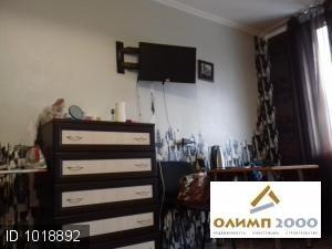 2-комнатная квартира на ул. Планерная д.53 к2 - Фото 3