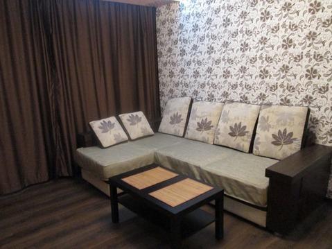 Сдам 3х комнатную квартиру - Фото 3