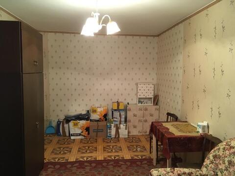 Сдается комната в 2х комнатной квартире - Фото 4