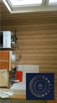 Квартира по адресу ул Дыбенко (ном. объекта: 23657) - Фото 4