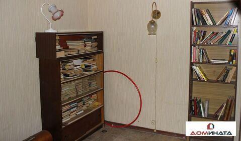Аренда комнаты, м. Выборгская, Большой Сампсониевский пр. 23 - Фото 5