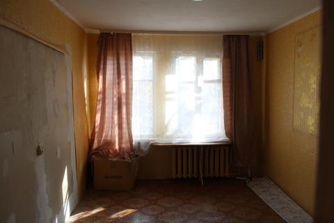 2-комнатная квартира ул.Пугачева д. 24 - Фото 2