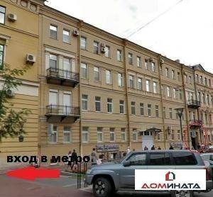 Продажа готового бизнеса, м. Владимирская, Большая Московская ул. д. 4 - Фото 2