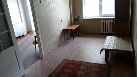 Продам 2-к квартиру, Благовещенск город, Зейская улица 99