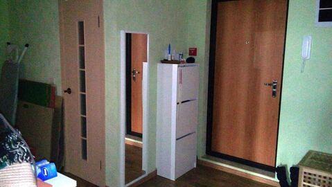 Продажа: 2 комн. квартира, 75 кв. м, м. Царицыно - Фото 4