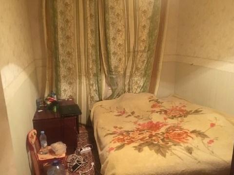 2-комн квартира в г. Королев - Фото 5