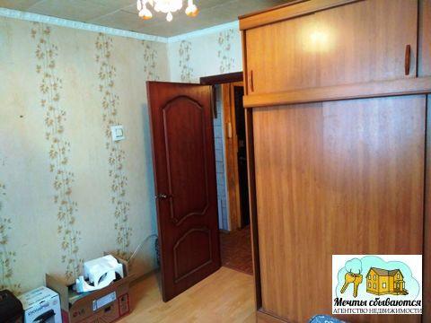 3 комнатная квартира, г. Подольск, ул. Веллинга д.14. 1/9 - Фото 2