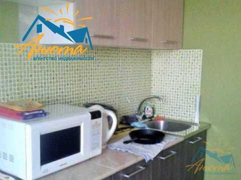3 комнатная квартира в Обнинске Ленина 224 - Фото 3
