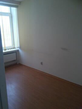 Сдаю офис 85 кв.м. - Фото 3