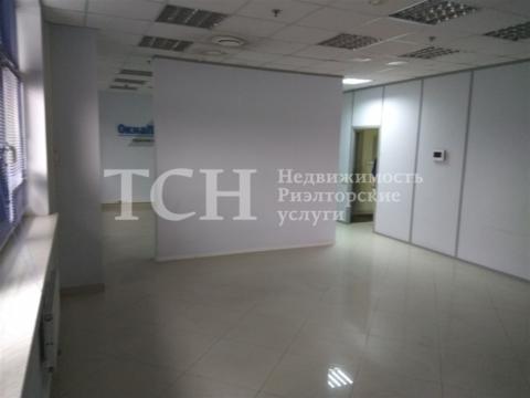 Офис, Москва, ш Алтуфьевское, 48 - Фото 2