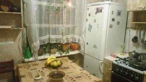 Аренда 2 комнатной квартиры м.Филёвский парк (улица Пивченкова) - Фото 3