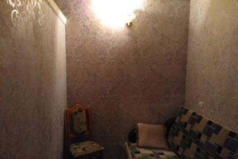 Сдается комната 29 м2 в 4-к, 1/4 эт. - Фото 2
