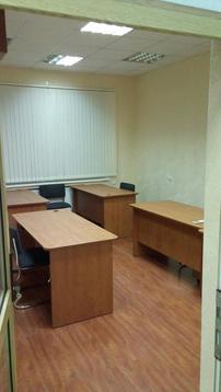Офисное помещение в ЖК Золотая Гавань - Фото 4