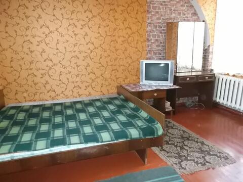 Продам комнату - Фото 1