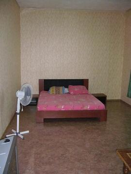 Сдам в аренду 2 комнатную квартиру р-н Русское поле. - Фото 5
